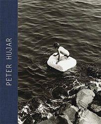 Hujar, Peter: Peter Hujar.