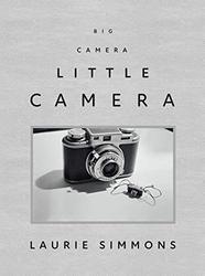 Karnes, Andrea: Big Camera/little Camera.