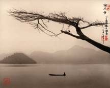 Don Hong-oai: Photographic Memories.
