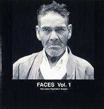 Hiroshi Watanabe: Faces Vol.1.