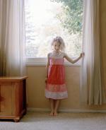 Andrea Land: Sylvia, 2008
