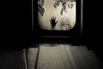 Angela Bacon-Kidwell: Escaping History, 2008
