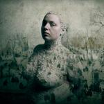 Bear Kirkpatrick: Margaret 2: The Kampen Mute, 2014