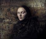 Bear Kirkpatrick: Ashley 3: The Triumph of Death, 2013