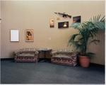 Beatrix Reinhardt: Veterans Club, Canberra, Australia, 2003