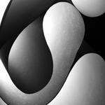 Bob Cornelis: Carta I O