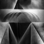 Bob Cornelis: Above the Fold 10, 2019