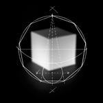Bob Cornelis: Geometria-13, 2019