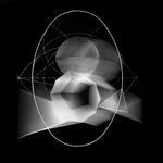 Bob Cornelis: Geometria-18, 2019