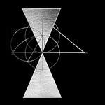 Bob Cornelis: Geometria-1, 2019