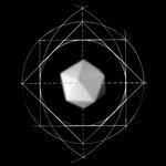 Bob Cornelis: Geometria-2, 2019