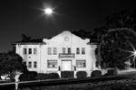 Charity Vargas: Full Moon, Coast Headquarters, 2006