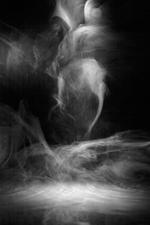 David H. Gibson: Ephemeral Moments 06 6093