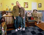 Dona Schwartz: Jason and Kevin, 7 days