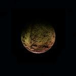 Ernie Button: Planet Macallan 345