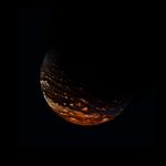Ernie Button: Planet Glenfiddich 1743