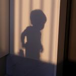 Hiroshi Watanabe: TDTDC 61 (Wall Shadow), 2009