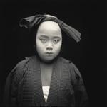 Hiroshi Watanabe: Hirokazu Nishijima, Matsuo Kabuki