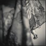 Hiroshi Watanabe: Omasa's Hand, Ena Bunraku