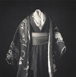 Hiroshi Watanabe: Baba (Headless), Ena Bunraku