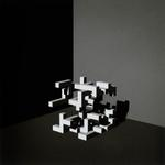 Hiroyasu Matsui: Untitled #4