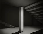 Hiroyasu Matsui: Labyrinth#03
