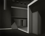 Hiroyasu Matsui: Labyrinth#04