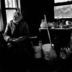 Jon Edwards: Winter Quarters