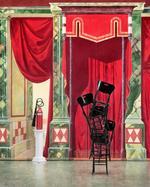 Jo Whaley: Stage Stills (5)