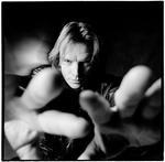 Karen Kuehn: Sting • 1987 • NYC • SNL