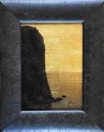 Kate Breakey: Cliff Sardinia