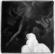 Keith Carter: Selection of Published Work 1