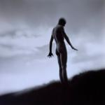 Keith Carter: male Figure Study #1
