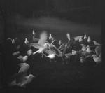 Krista Elrick: Untitled