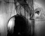 Lauren Semivan: Untitled (Mirror), 2010