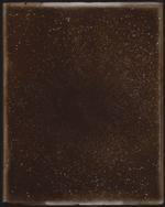 Linda Connor: October 3, 1899