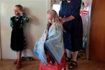 Lisa Wiltse: Hair Braids