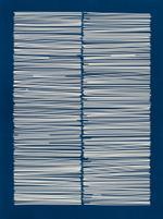 Max Kellenberger: Spaghetti, 2011