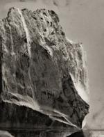 Michael Jackson: The Giant Geare Cliffs