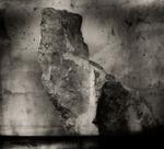 Michael Jackson: Wyeth's Gull Tower