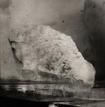 Michael Jackson: Iceberg near Mann Point