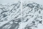 Michael Lange: Berg – #F030