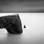 Michael Levin: Arch Rock, 2007