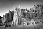 Mitch Dobrowner: Hoodoo