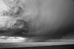Mitch Dobrowner: Corn-Rain