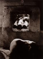 Patti Levey: Hearth, 1991