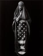 Patti Levey: The Big Apple, 2002