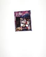 Rita Maas: Untitled 14.03 (1994-2014)