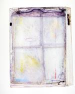 Rita Maas: Untitled 14.06 (1989-2014)