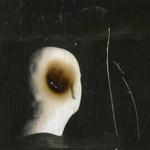 Robert Stivers: A. Rear View, 1995
